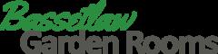 Bassetlaw Garden Rooms
